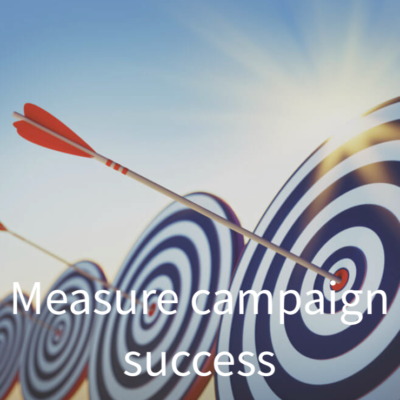 campaign measurement
