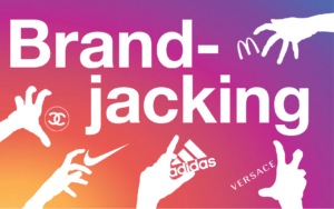 What to do about Brandjacking on Instagram