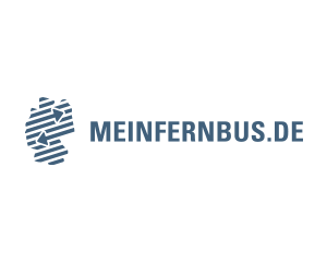 meinfernbus customer