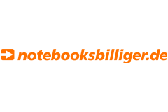 notebooksbilliger-client