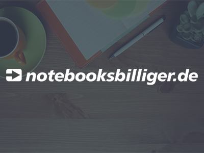 notebooksbilliger-de